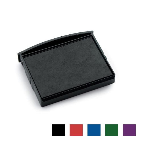 Replacement ink pad Colop E/2100