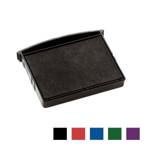 Replacement ink pad Colop E/2300
