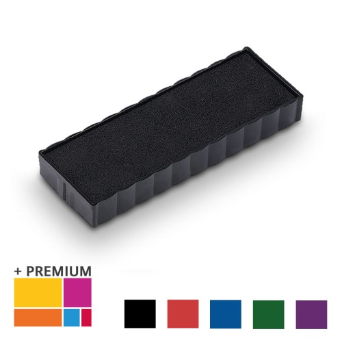 Replacement ink pad Trodat 6/4817