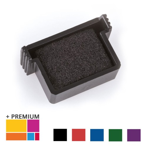 Replacement ink pad Trodat 6/4907