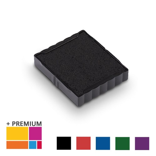 Replacement ink pad Trodat 6/4923