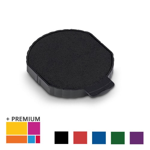 Replacement ink pad Trodat 6/52040