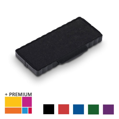 Replacement ink pad Trodat 6/55